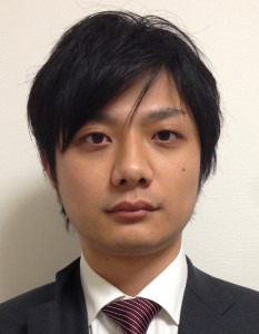 Kosuke Watanabe(渡辺孝祐)