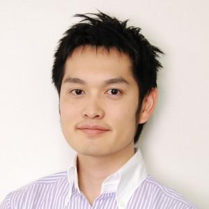 Tetsuo Funahara(船原徹雄)