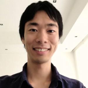 Satoshi Manabe(真鍋賢)